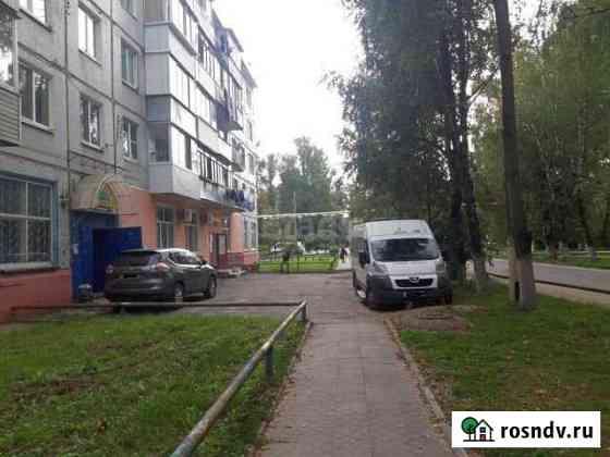 Продам торговое помещение, 144.3 кв.м. Брянск