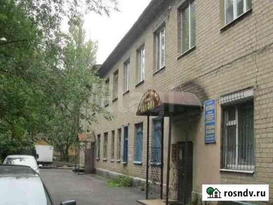 Продам офисное помещение, 648.7 кв.м. Воронеж