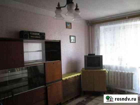 2-комнатная квартира, 45 м², 4/5 эт. Подгоренский