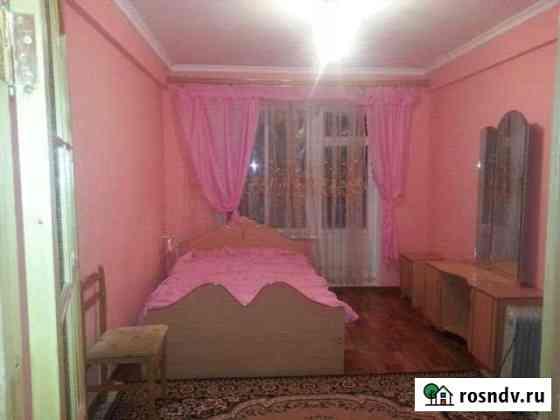 2-комнатная квартира, 40 м², 5/5 эт. Теберда
