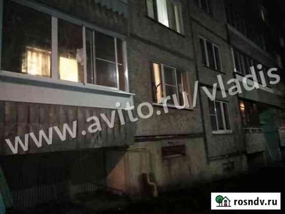 2-комнатная квартира, 53.4 м², 1/5 эт. Лакинск