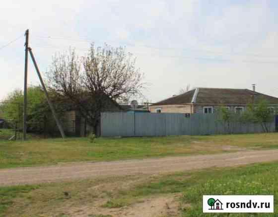 Дом 76 м² на участке 13 сот. Нины