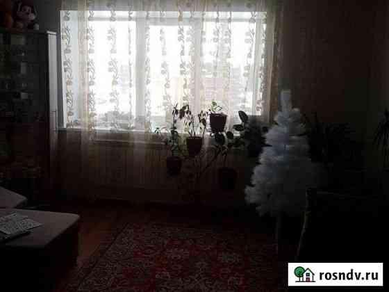 3-комнатная квартира, 72 м², 4/4 эт. Актюбинский
