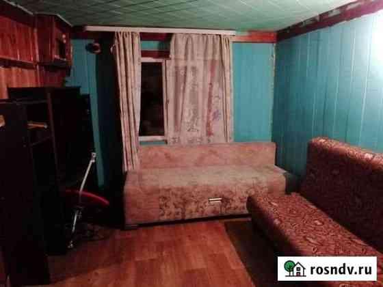 Дом 60 м² на участке 5 сот. Первоуральск
