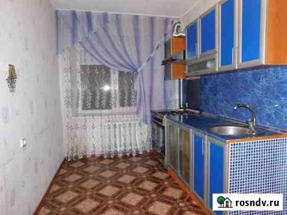 2-комнатная квартира, 53.5 м², 2/2 эт. Янаул