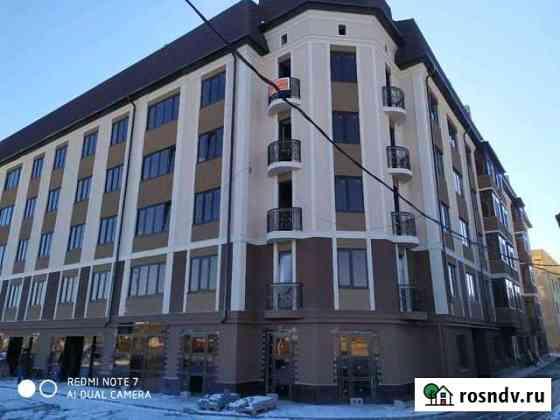 2-комнатная квартира, 93 м², 1/5 эт. Каменка