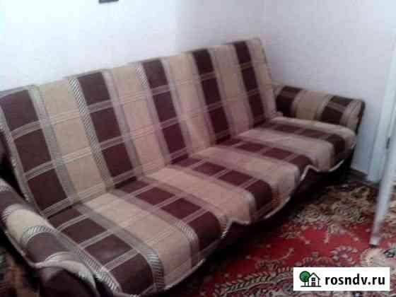 Комната 12 м² в 3-ком. кв., 1/5 эт. Севастополь