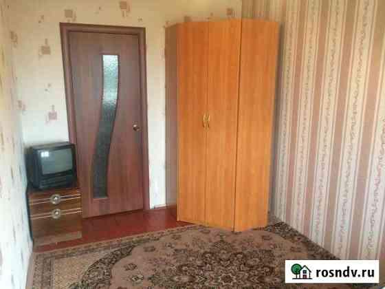 Комната 14 м² в 4-ком. кв., 5/5 эт. Абакан