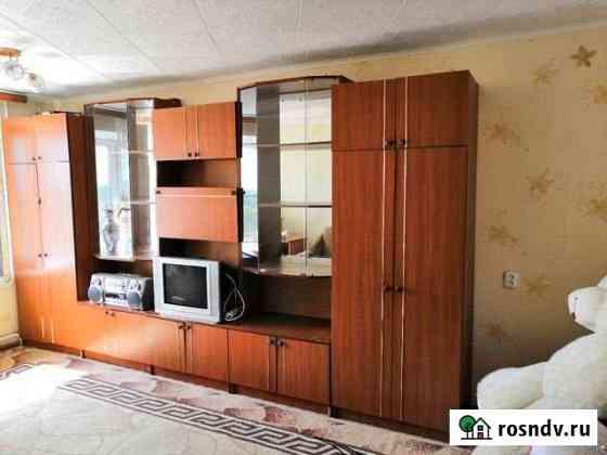 Комната 17 м² в 1-ком. кв., 7/9 эт. Георгиевск