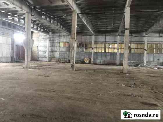 Складское помещение, 360 кв.м Сыктывкар