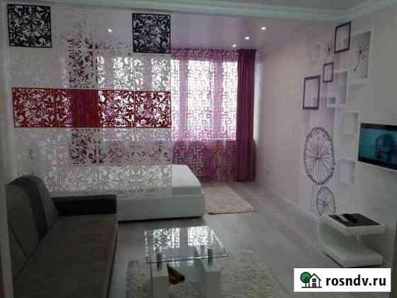 1-комнатная квартира, 45 м², 9/10 эт. Зеленоградск