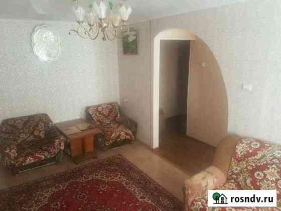 2-комнатная квартира, 45 м², 1/5 эт. Советск