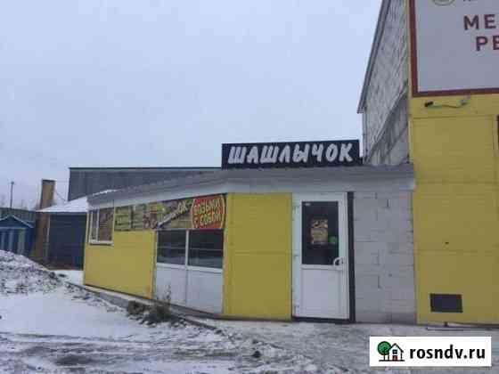 Кафе Северодвинск