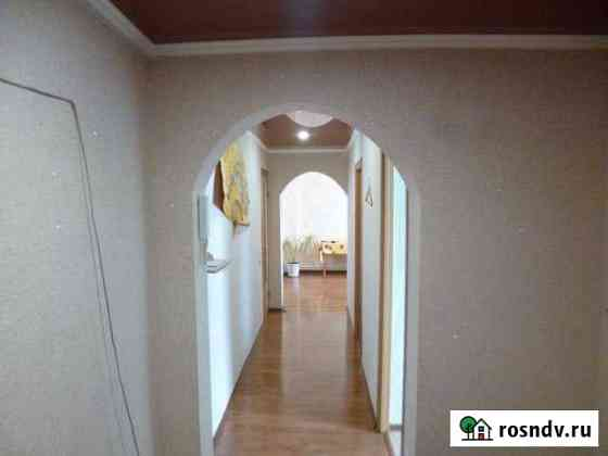 3-комнатная квартира, 63 м², 2/5 эт. Сорочинск