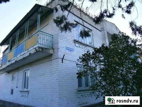 Дом 173 м² на участке 6.4 сот. Железноводск