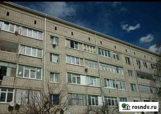 2-комнатная квартира, 53 м², 5/5 эт. Усть-Джегута