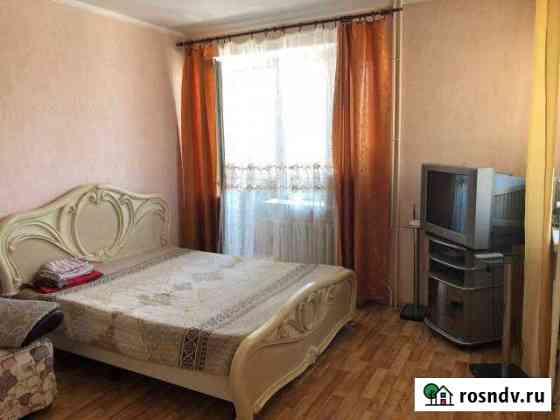 1-комнатная квартира, 44 м², 7/10 эт. Тамбов