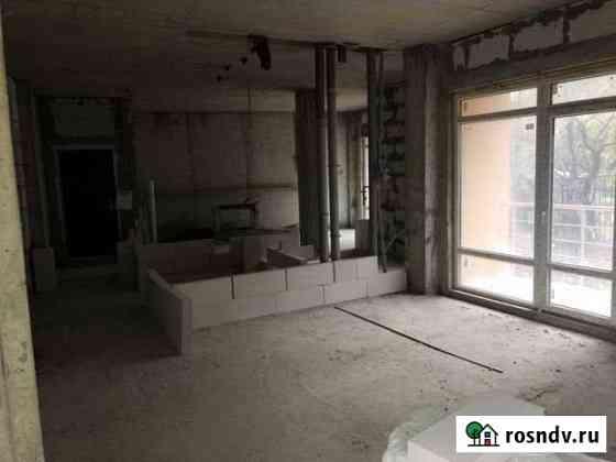 2-комнатная квартира, 73 м², 2/8 эт. Гаспра