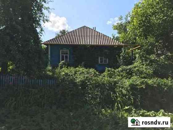 Дом 70 м² на участке 18 сот. Короча