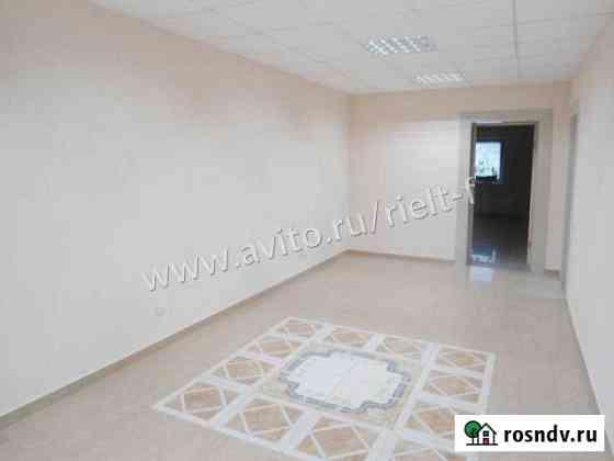 Продам помещение свободного назначения, 57.0 кв.м. Калининград