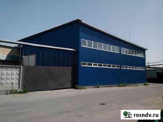 Производственное помещение, 640 кв.м. Лыткарино