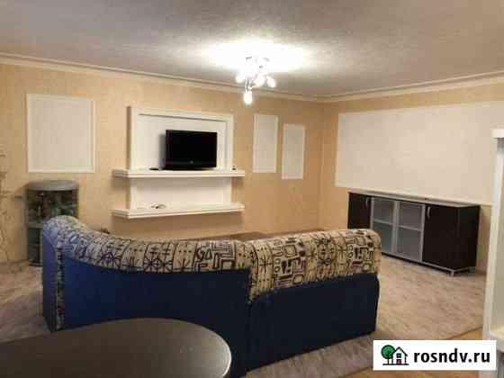 2-комнатная квартира, 56 м², 1/5 эт. Алексеевка
