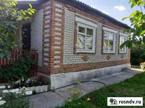 Дом 130 м² на участке 12 сот. Донецк