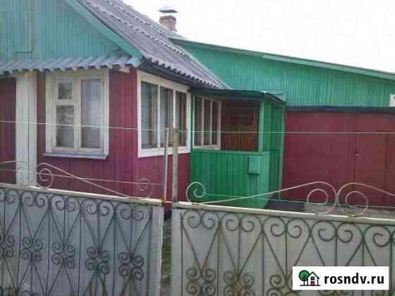 Дом 90.4 м² на участке 14 сот. Сосногорск