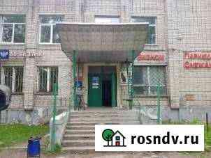 Продажа 2-х этажного здания, 677.8 кв.м. Загорянский