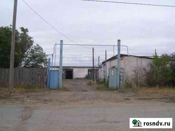Продам складское помещение, 437 кв.м. Адамовка