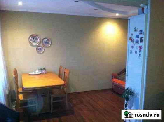 3-комнатная квартира, 65 м², 3/3 эт. Селенгинск