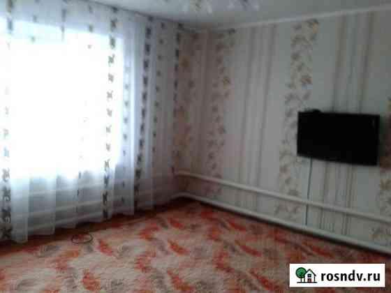 Дом 96 м² на участке 3 сот. Славгород