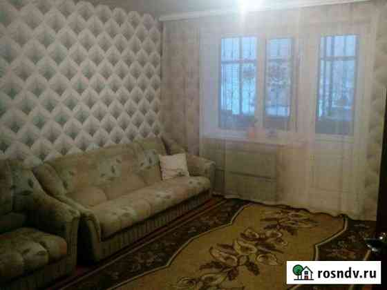 3-комнатная квартира, 58 м², 1/3 эт. Кирово-Чепецк