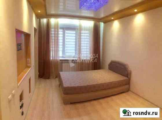 1-комнатная квартира, 32 м², 5/5 эт. Находка