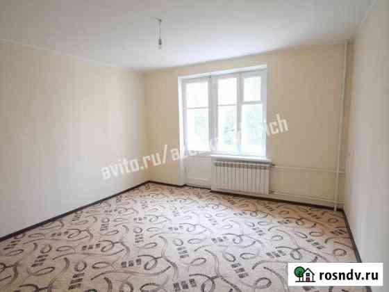 Комната 17 м² в 3-ком. кв., 3/8 эт. Москва