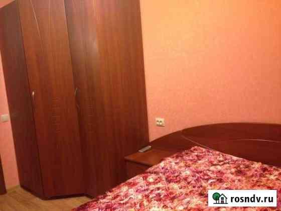 2-комнатная квартира, 45 м², 4/9 эт. Орск