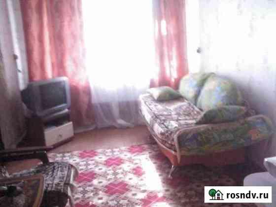 2-комнатная квартира, 41.2 м², 4/4 эт. Осинники