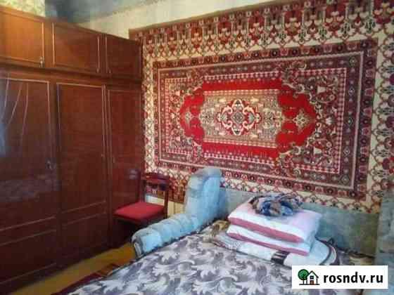Комната 18 м² в 1-ком. кв., 1/5 эт. Волгоград