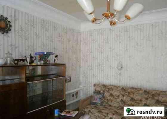 3-комнатная квартира, 53 м², 2/2 эт. Скопин