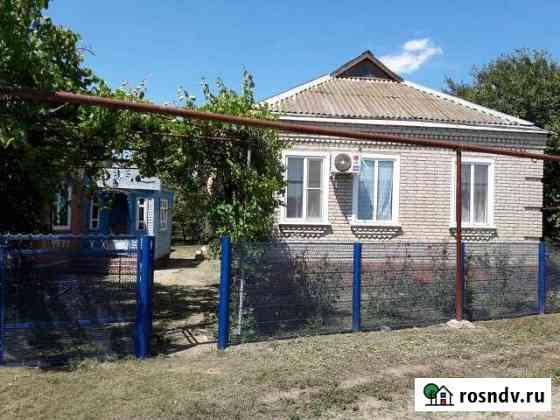 Дом 80 м² на участке 13 сот. Гривенская