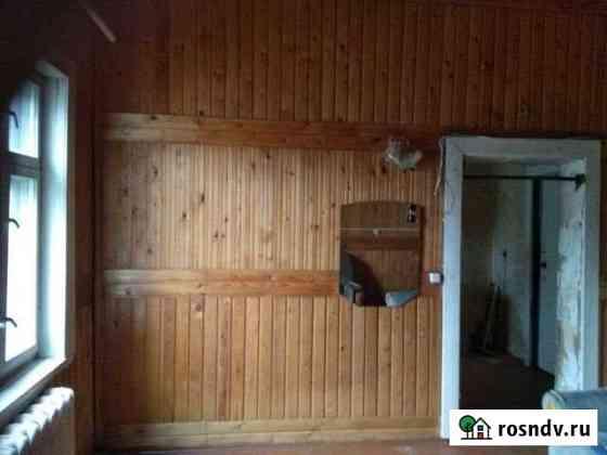 Комната 24 м² в 2-ком. кв., 1/1 эт. Сыктывкар
