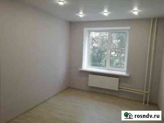 3-комнатная квартира, 64 м², 3/5 эт. Чапаевск