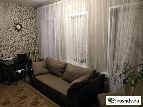 Дом 110 м² на участке 12 сот. Павлово