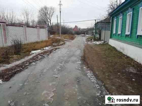 Дом 70 м² на участке 5 сот. Калининск