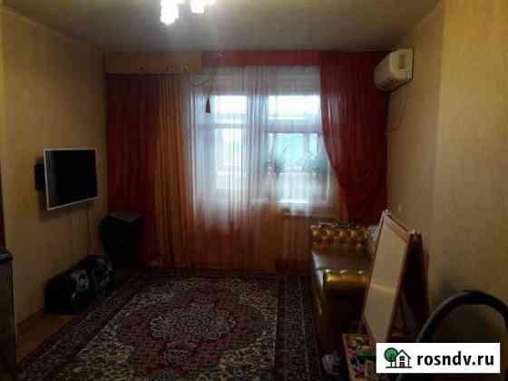 1-комнатная квартира, 34 м², 6/6 эт. Зеленодольск