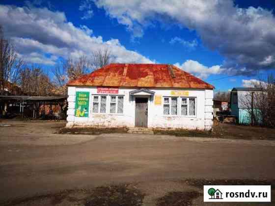 Торговое помещение, 54 кв.м. Мордово