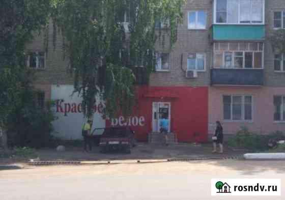 Продам готовый бизнес Вольск