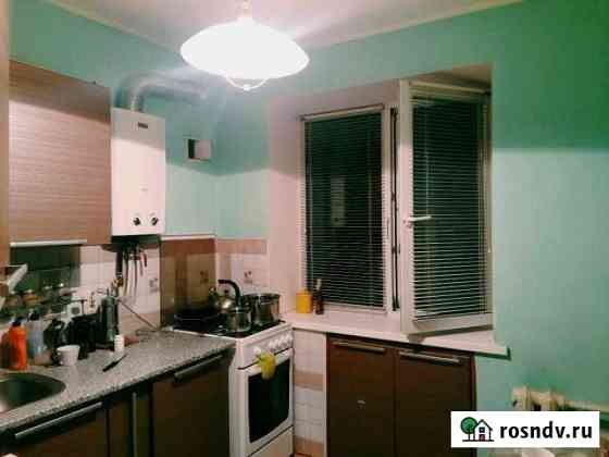 4-комнатная квартира, 64 м², 5/5 эт. Элиста