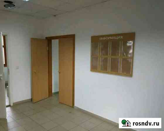 Коммерческая недвижимость в центре Кольчугино 160 Кольчугино