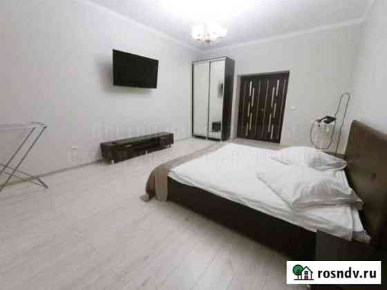 2-комнатная квартира, 65 м², 1/3 эт. Зеленоградск